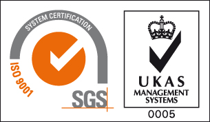 SGS ISO 9001 UKAS 2014 TCL LR (1)